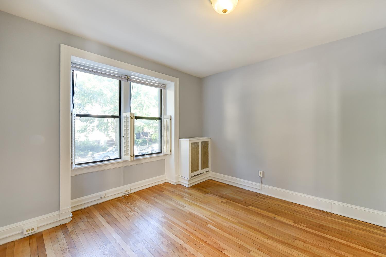 The Shawmut-Bedroom-DC-Apartment-Rentals